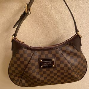 BRAND NEW Authentic Louis Vuitton